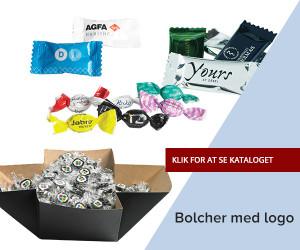 KB TRYK - Bolcher