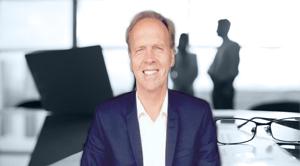 Kurt Gade Kristensen